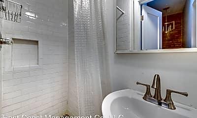 Bathroom, 1214 Battery Ave, 1