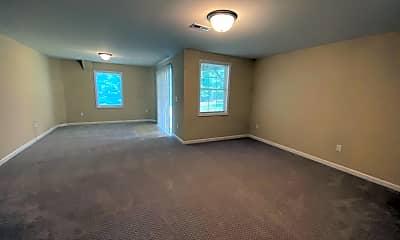 Bedroom, 109 Bell Tower Ct, 2