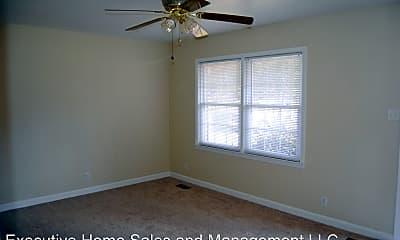 Bedroom, 209 Vinwood Ave, 1