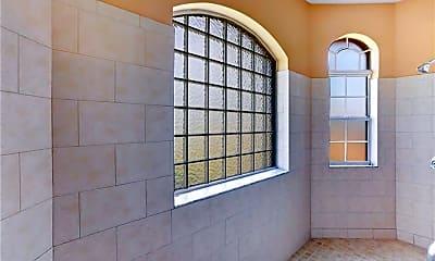 Bathroom, 4114 NW 39th Ln, 2