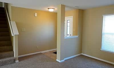Bedroom, 6765 W Littleton Drive, 1