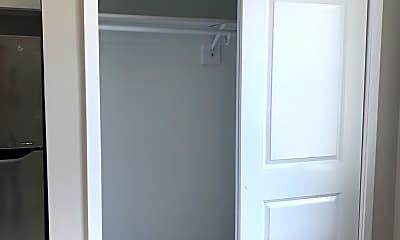 Bathroom, 1409 W. Diversey Pkwy., 1