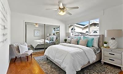 Bedroom, 3517 West Ash Avenue, 0