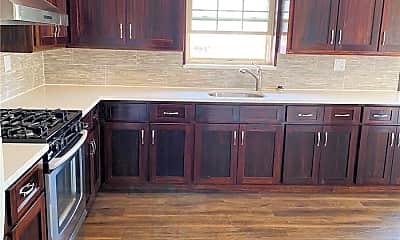 Kitchen, 48-48 193rd St, 0