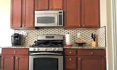 Kitchen, 9816 Davison Rd, 0