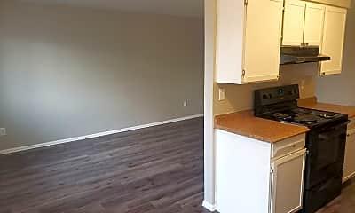 Kitchen, 5562 Newland Way, 0