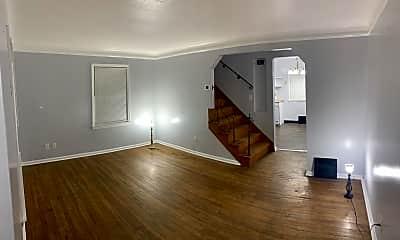 Living Room, 18313 Lewis Dr, 1