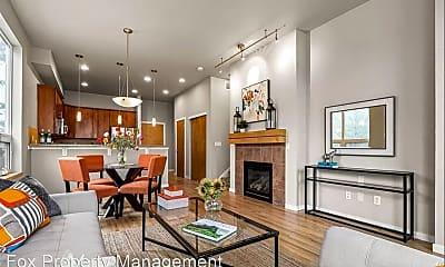 Dining Room, 2260 Golden Eagle Way, 0
