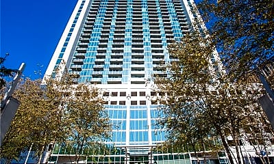 Building, 3324 Peachtree Rd NE 1610, 0