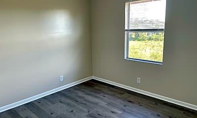 Bedroom, 5280 Stacy St, 1