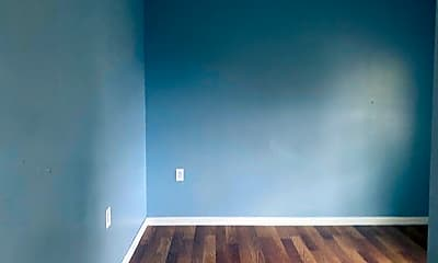 Bedroom, 601 Dotsy Ave, 1