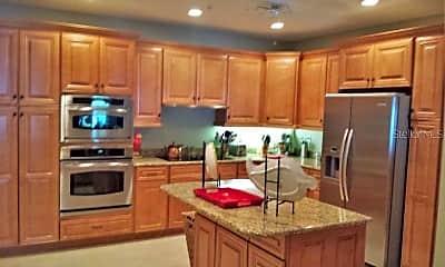 Kitchen, 95 N Marion Ct 225, 0