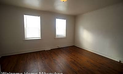 Bedroom, 2454 N 7th St, 1