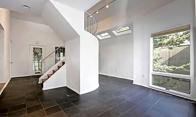 4626 Charleston Terrace NW, 1