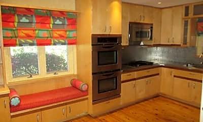 Kitchen, 7403 Abbott Ln, 1