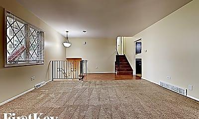 Living Room, 19141 Greenbay Ave, 1