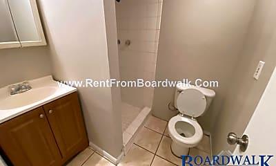 Bathroom, 759 Jackson Ave, 1