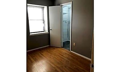 Bedroom, 1304 Silver Ct, 2