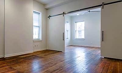 Living Room, 1200 Main St, 0