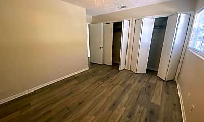 Living Room, 1527 Grace Ave, 2