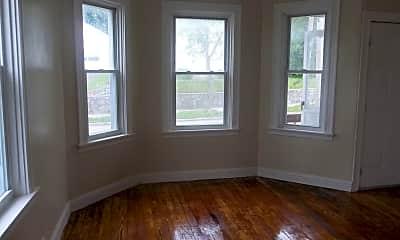Bedroom, 64 Standish Ave, 1