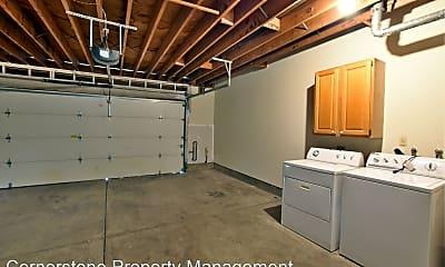 Bedroom, 11021 Lucky Oak St, 2