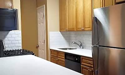 Kitchen, 1666 Bell Blvd, 0