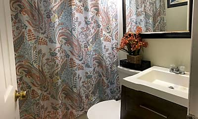 Bathroom, 232 Anderson Ave NW, 2