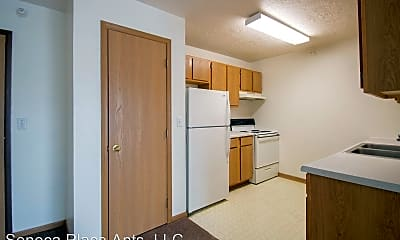 Kitchen, 1405 Seneca St, 2