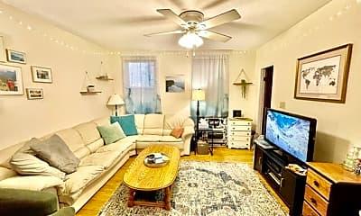 Living Room, 4 Fleet St, 2