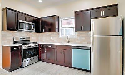 Kitchen, 89 Walnut St 1, 0