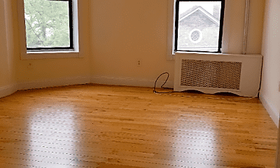 Living Room, 158 2nd Ave, 0