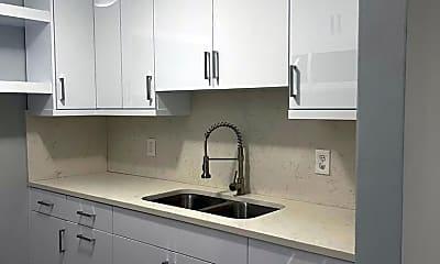 Kitchen, 3915 S Flagler Dr 310, 0