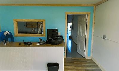 Living Room, 1140 NE Dixie Hwy, 1