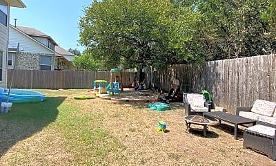 Playground, 6600 Convict Hill Rd, 2