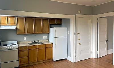 Kitchen, 740 California Ave, 0