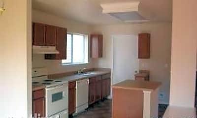 Kitchen, 5554 Spring Walk, 1