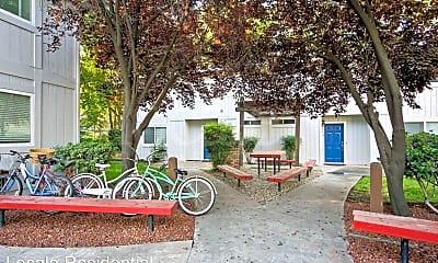1119 West Sacramento Avenue, 0