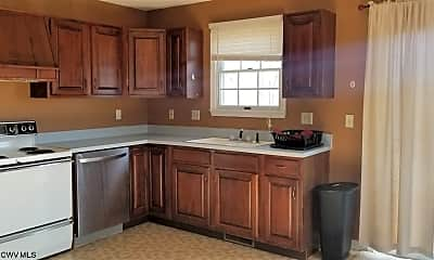 Kitchen, 512 Worthington Dr, 1