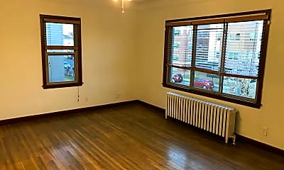 Living Room, 3332 Nicollet Ave, 1