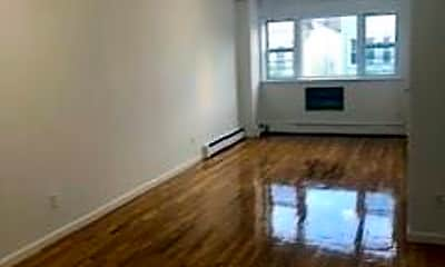 Living Room, 859 E 169th St, 1