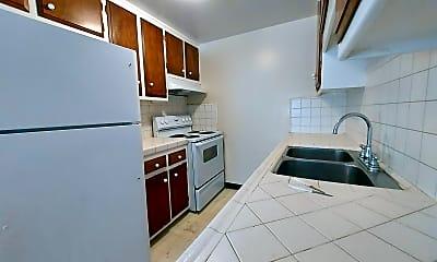 Kitchen, 3837 Underwood Dr, 0