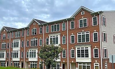 Building, 4623 Battenburg Ln 952, 0