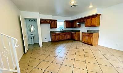 Kitchen, 12703 Waldorf Dr, 0