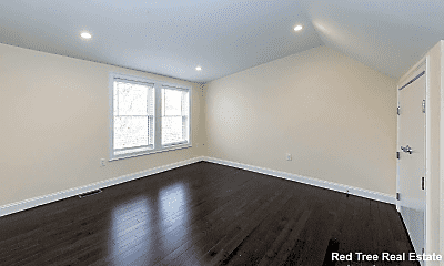 Bedroom, 59 Catherine St, 2