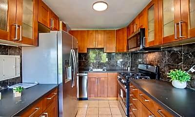 Kitchen, 431 N Armistead St 302, 2