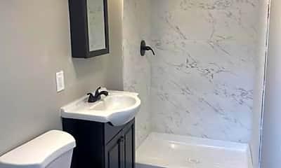 Bathroom, 3800 Egerton Rd, 0