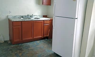Kitchen, 11707 Ablewhite Ave, 1