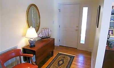 Living Room, 18535 Rosapenny Rd, 1