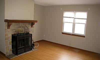 Living Room.JPG, 8707 NW 82nd St. Unit D, 1